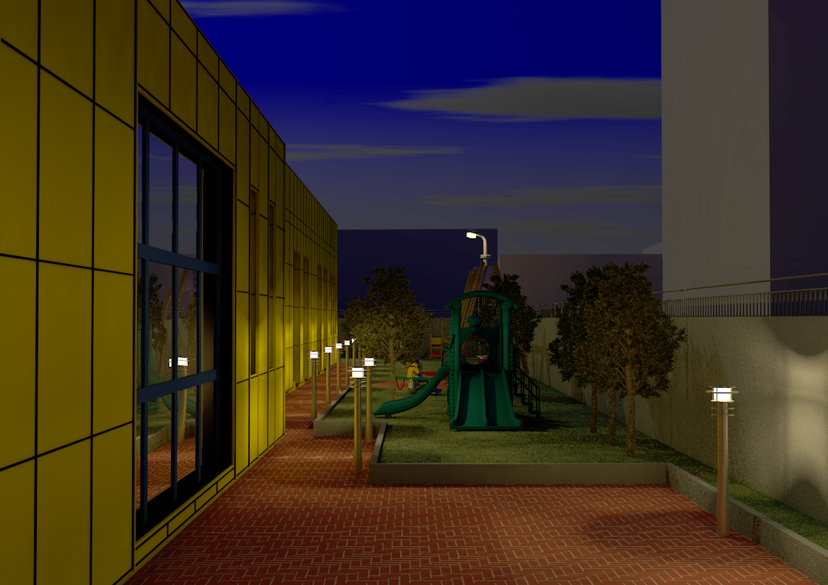 _rendering_7 by night