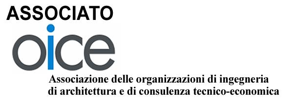 logo_associati_600