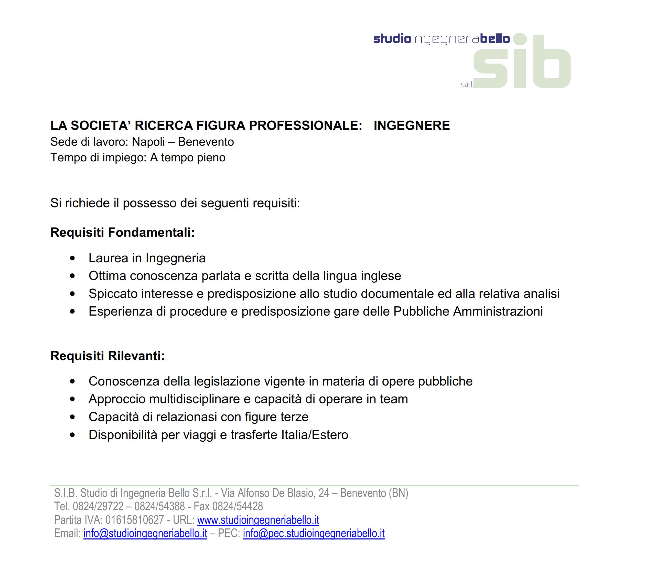 ricerca Ing Consorzio_001