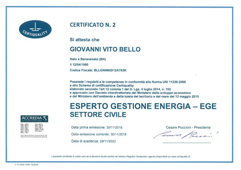 Certificato EGE - Bello Gianvito_001